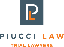 Piucci_Law_LogoCONTACT